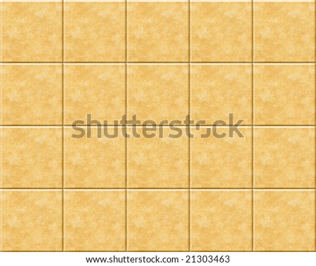 brown textured tile floor or wall stock photo 21303463