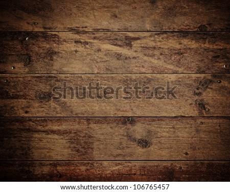 brown vintage wooden panels backgrounds