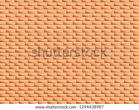 brown wall background,   brown background light brown