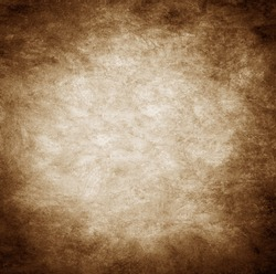 brown wall texture used as background