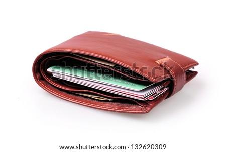 Office - Business - Finance - Money