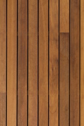brown wood barn plank rough grain surface background