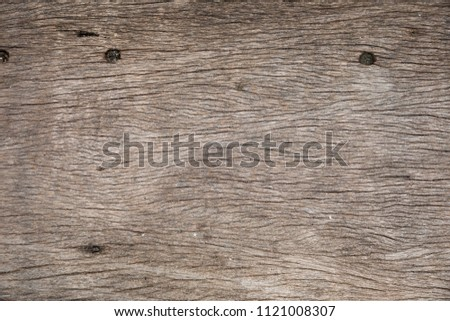 Wood Fence Texture Seamless On Brown Wood Fence Pattern And Seamless Background Texture 1121008307 Free Photos White Vintage Background Texture