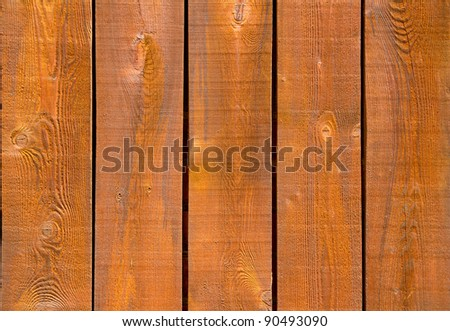 brown wood stripes board pattern texture for background