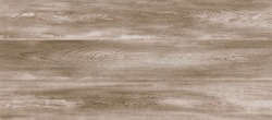 Brown wood texture, abstract parquet background