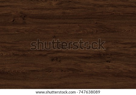 Brown wood texture. Abstract wood texture background.