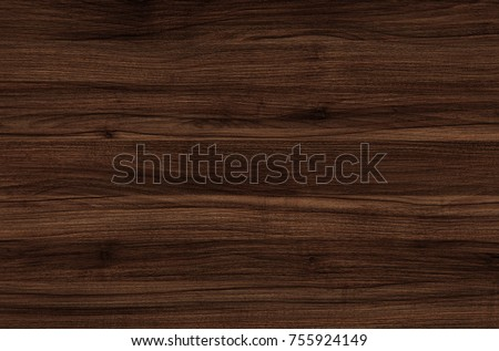 Brown wood texture. Abstract wood texture background. #755924149