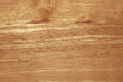Brown wood texture and pattern for background