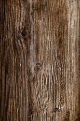 Brown Wood texture background, wood planks