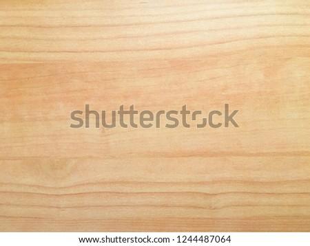 Brown wood texture. Light wooden texture background.