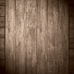brown wooden background or color planks sepia texture