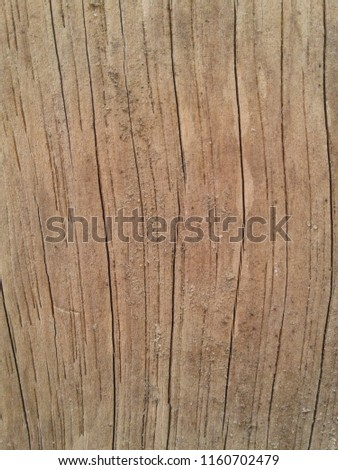 brown wooden background, texture, natural, vintage, wallpaper. photo #1160702479