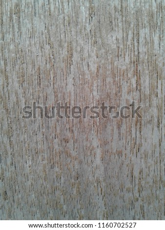 brown wooden background, texture, natural, vintage, wallpaper. photo #1160702527