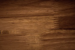 Brown wooden old texture background