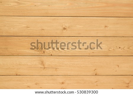 Brown wooden plank texture background. Country style. Decorative coating wood.