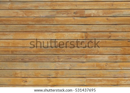 brown wooden planks