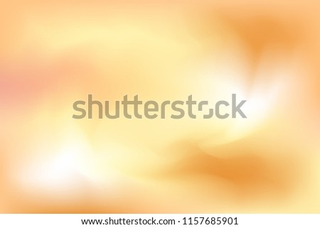 brown yellow soft colorful abstract paintings art watercolor background, gold brown art style texture bright soft pastel, art paint brushes splash watercolor stain, watercolor pastel gradient colorful #1157685901