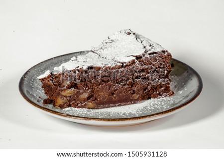 Brownie cake, Brownie, Brownie dessert #1505931128