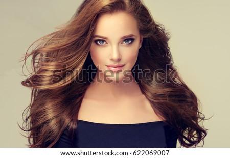 Salon Hairdresser Premium Decoraci Ef Bf Bdn