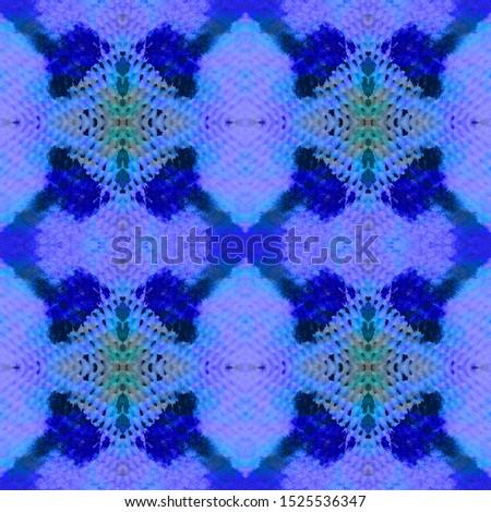 Brush Effect Seamless. Black Geo Circles. Sky Watercolor Blotch. Splash Pattern Seamless. Girl Straw Hat. Turquoise Fashion Print Design. Tie Dye Fabric.