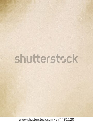 Brushed metal plate - Shutterstock ID 374491120