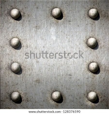 how to get out rivets