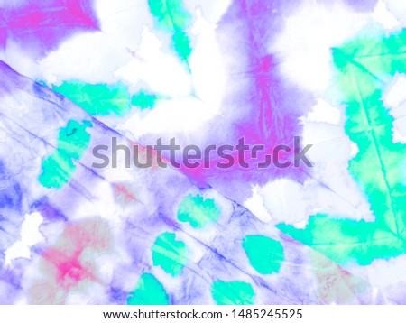 Brushstrokes on color fond. Multicolor image. Tie dye. Dirty art. Hot patchwork. Abstract dynamic background. Dynamic artistic splashes. Vibrant paper texture. Vintage design.