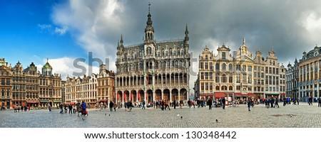 brussels  belgium   february 9  ...