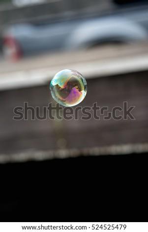 bubble #524525479