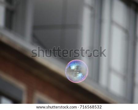 bubble #716568532