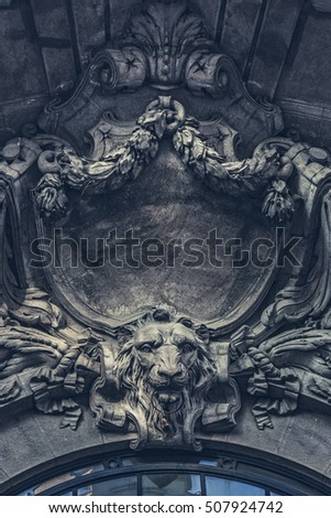 bucharest  romania   october 3  ...