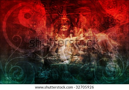 buddha wallpaper. uddha wallpaper. stock photo : Buddha Chinese; stock photo : Buddha Chinese
