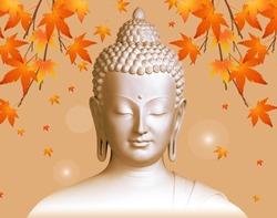 buddha wallpaper backgrounds
