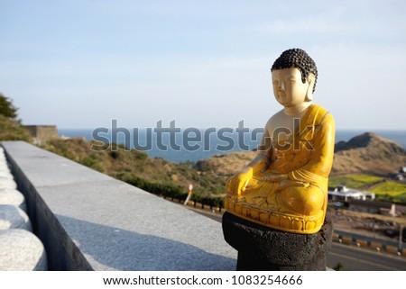 buddhism buddah relaxation #1083254666