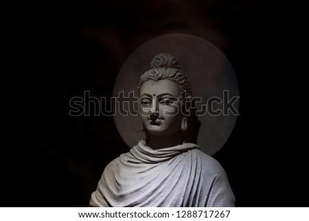 Buddhism of Thailand #1288717267