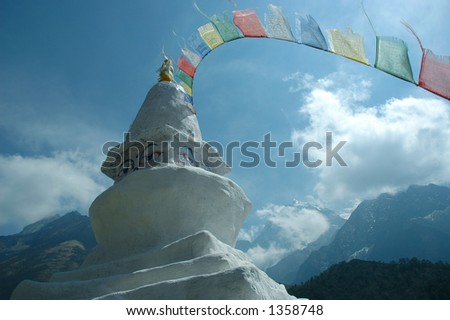 everest wallpaper. everest wallpaper. Model and wallpapers and apr