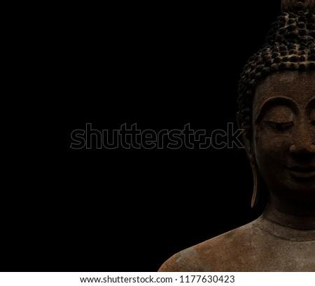 Budha You