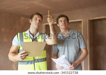 Custom Home Builders in Denver