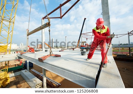 occupational health and safety manual for construction