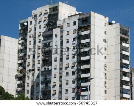 building #50945317