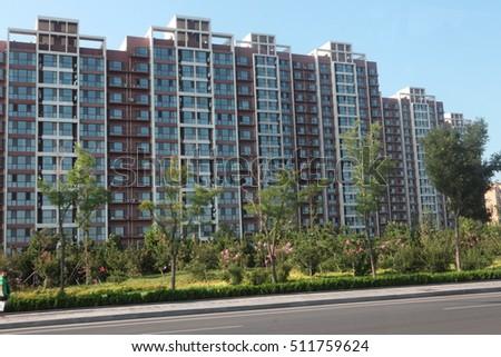 Building #511759624