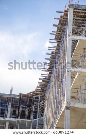 Building a building #660891274