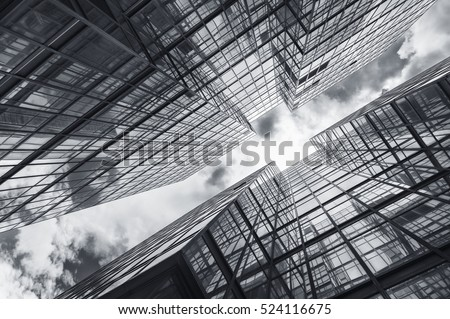Building Abstract #524116675