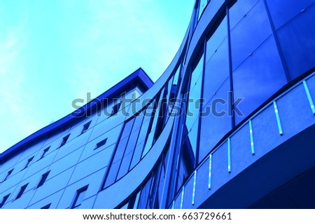 building architecture #663729661