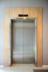 Building Elevator
