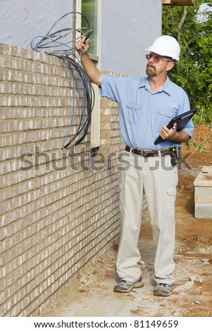 how to become a plumbing inspector