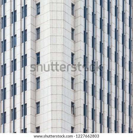 Building landmark, building environment, high rise building #1227662803