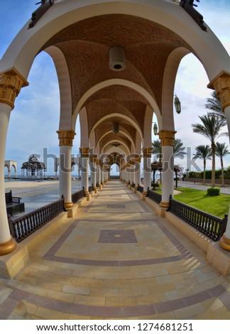 building square hurghada egypt   #1274681251