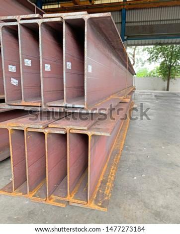 Building Steel Groups Beam  H-Beam I-Beam  #1477273184