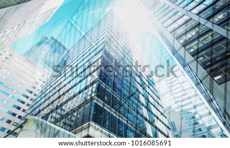 buildings in city #1016085691